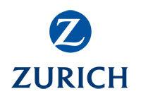 teléfonos de asistencia Zurich